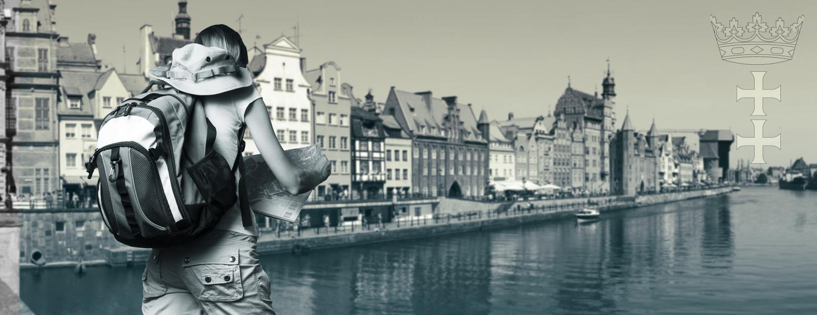 turystyka Gdańsk
