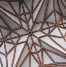 Gdańska architektura gotyku